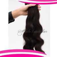 "12""-28"" 1pcs/lot virgin cambodian hair 100% original human cambodian hair no shedding fast free shipping ! 40g/bundle=1.4oz"