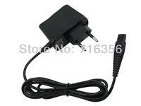 EU Plug HQ8505 Charger for Philips Norelco shaver 8894XL 9170XL RQ1050 8140XL 7180XL 7885XL