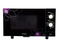 Free shipping Haier/Haier MZT - 2380 multifunctional high-end intelligent home MGZ microwave oven