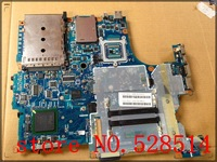 High quality 000e7b1391ed  A5A001868010 M7 laptop motherboard 50% off shipping 100% test 45 days warranty