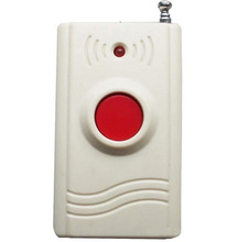 panic alarm button price