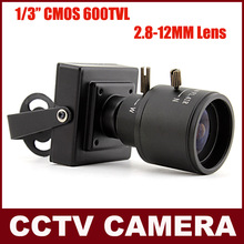 mini cctv price