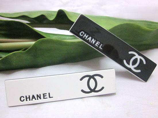 Hot Sale Free shipping 12pcs/lot goody fashion flower hair accessory barrette