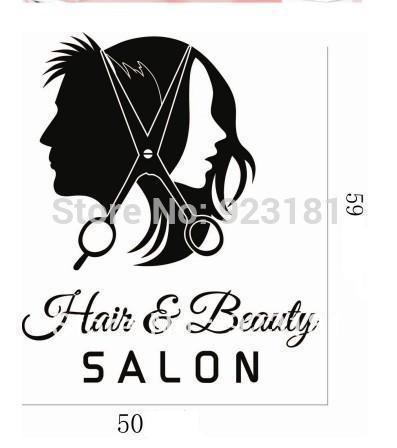 Unisex Hair Salons 4