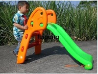 Feipeng up and down slide folding slide child slide