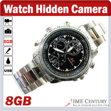 wholesale watch dvr camera