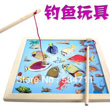 fishing toy price