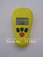 New product! Free shipping wholesale Ultrasonic Distance Measurer,Area Volum Meter, Laser Designator laser pointer