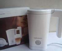 Electric turmix foam control fully-automatic foam playing milk foam cup coffee foam milk frother 220v