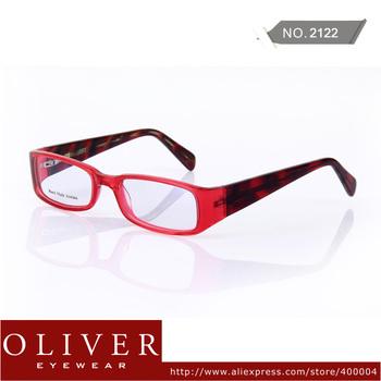 Free Shipping!2013 High Quality New Design Professinal Optical Frame Unisex  Eyewear Frame 2122