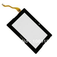 popular bb tablet