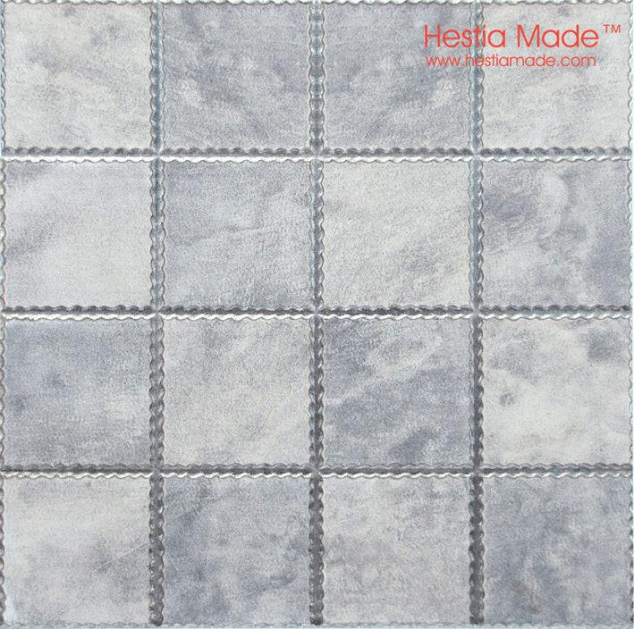 회색 세라믹 타일-저렴하게 구매 회색 세라믹 타일 중국에서 ...