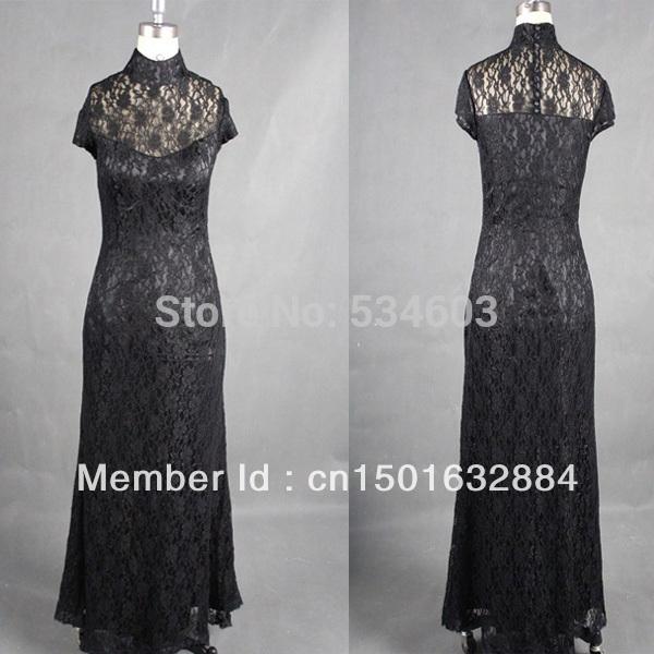 Платье для матери невесты cr/9 CR-9