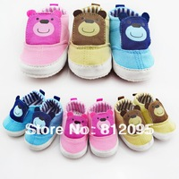 RETAIL Free shipping shoes kids baby shoes boy and girl shoes fashion toddlers first walkers brand kid shoes Little Spring