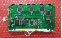 EW24D70NCW LCD Screen 100% Test Good Quality