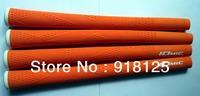 Rubber grip a golf club iron wood 10 per pack sent free