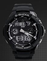 oriente technos esportivo reserve Luxo chronograph relogio militar relogio de pulso esportivo waterproof wristwatches cassio