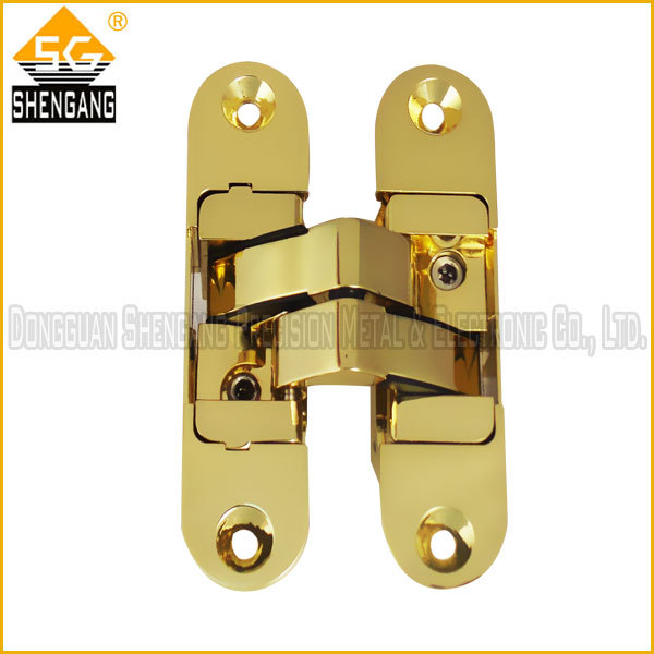 door hinges types concealed cabinet hinges types(China (Mainland))