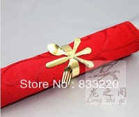 Napkin rings for weddings  Wedding Banquet  Must Haves in Wedding supernova sale new 2013 wedding decoration