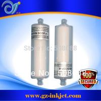 Good supplier! Ink filter for solvent printer use