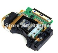 Safe shipping,NEW Laser Lens Replacement for Sony PS3 KES-450A  KES-450AAA KEM-450A KEM-450AAA
