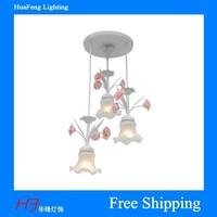 free shipping pendant lamp led pandant lighting rustic lighting