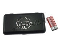 Free shipping!!!Digital Pocket Scale,Western Jewelry, 120x62x20mm, Sold By PC