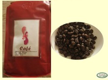 Free shiping Unan Coffee s s cafe S H B 1lb roasted 100 Arabica natural fruit