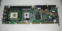 Sbc81822 rev.a5 p4 cpu card 400 full length motherboard