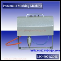 SC Portable Hand-held Marking Machine,VIN,Chassis Number,2d Codes Marking Machine