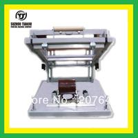 TJ  Hand cylindrical screen printing machine-X2