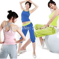 Gym clothing for Women Roupa Academia clothing summer roupas de ginastica feminina Female fitness workout clothes for women