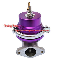 38mm BOV Adjustable External Turbo Wastegate  (Universal waster gate)
