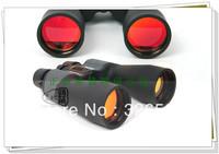 Wholesale - Famous Brand 30 x 60 Night Day Zoom Folding Binoculars Telescope spotting scope 126m/1000m