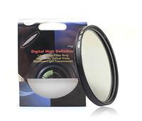 77mm Cokin Pure Harmonie Super Slim Circular Polarizer CPL Lens Filter Camera