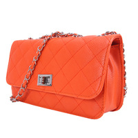 2013 Korea Style Women Ladies'  New Celebrity Handbags Cross Body Shoulder Satchel Bags