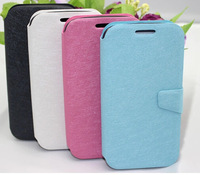 High quality UMI x2 Leather case and VOTO x2 Case mtk6589 phone umi phone case x2 Flip case Free shipping