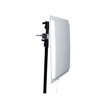 Hdj10 8-15m 12dbi Antenna 15m UHF RFID Integrated Long Range Reader free SDK+free UHF Tags