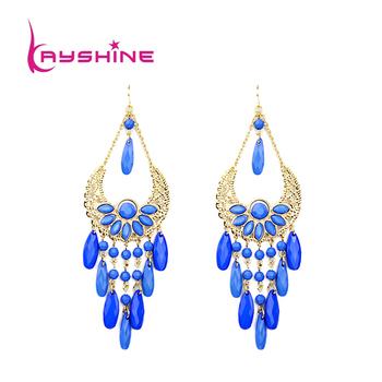 http://i00.i.aliimg.com/wsphoto/v1/1247309802_1/New-Fashion-Hot-Selling-Wedding-Gift-Gold-Color-Pink-Imitation-Gemstone-Bohemia-Flower-Design-Alloy-Drop.jpg_350x350.jpg