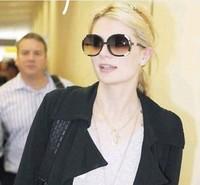 Free dropshipping New 2013 Fashion Sunglasses Brand Designer for Women Coat Sports Jacket Glasses Summer G33