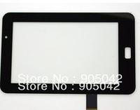 "Free shipping New Original 7"" touch screen,touch panel/digitizer/glass for tablet pc ONDA Vi60 ultimate 300-L3735A"