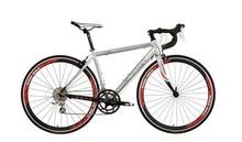 wholesale road bike