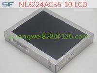 original 5.5'' 5.5 inch NL3224AC35-10 lcd screen display panel lcd Free Shipping