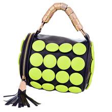 Shoulder Pain From Messenger Bag 27