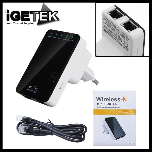 Маршрутизатор OEM Wireless/n Wi/Fi