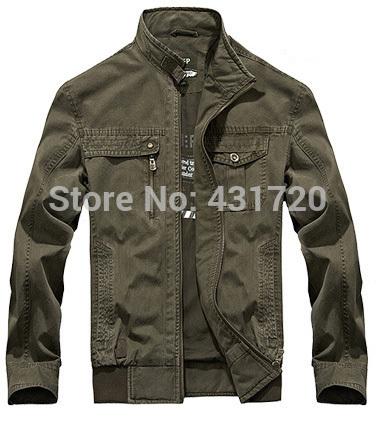 Wholesale-Free-Shipping-2013-Big-Men-Korean-Fashion-Slim-Blazer-Suit ...