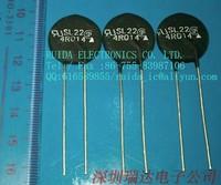 Ametherm critesistor sl22 4r014 ntc 4OHM 14a 22mm