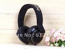 popular headphone mix