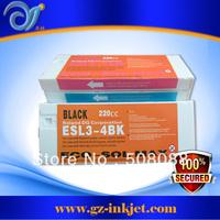 Good supplier! 220ml Mimaki ss21 ink cartridge