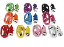 wholesale apple iphone car charger